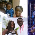 Kwadwo Nkansah Wife Exposes Him As Greedy Bastard, a Cheater and How She Was Treated As Slave In Their Marriage