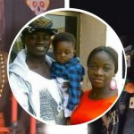 Lilwin Wanted Me Dead – Ex Wife Alleges
