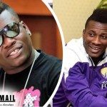 Asamoah Gyan killed my daughter – Janet Bandu's father alleges