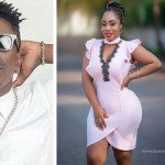 Moesha, Criss Waddle, D-Cryme and other celebrities who were 'sidelined' from Sarkodie's wedding