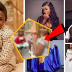 Kumawood actor, Yaw Dabo to marry his girlfriend in August