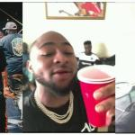 Davido reveals the magic behind his success in his latest video (Video)