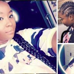 Ghanaians Cant Stop Talking About These Photos Of Maame Serwaa