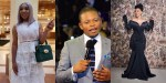 Tonto Dikeh denies sleeping with South African pastor for money