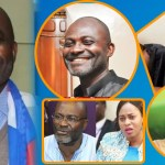 I Bought 8 Taxis In Seven Months At The Age Of 25 – Kennedy Agyapong