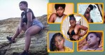 Men Are So Cheap That They Can't Even Reject S-x – Popular Ghanaian Slay Queen