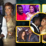 15 Beautiful photos of John Dumelo and Joselyn Dumas that prove they would have been the perfect couple