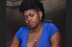 Date Rich Sugar mummy In Nigeria Now ~Contact Them Now