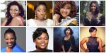 From Funke Akindele to Omotola to Mercy Johnson and Geneveie. Here are the Top 10 Highest Paid Nollywood Actresses – See how much they earn and who is the highest paid