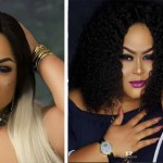 Vivian Jill Shares Lovely And Smiling Face In Latest Photos – Don't Miss Them