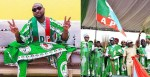 See APC Response To Davido's Tweet After He Alleged That They Plan On Rigging The Osun State Re-run