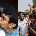 Gay s*x & marriage declared legal India now by India's Supreme Court