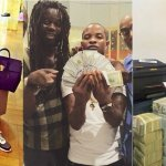 Top 6 Nigerian Big Boys Making Our Youths Do Anything For Money — Number 3 Doesn't Believe In God