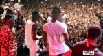 I Want To Perform At Stonebwoy's 'Ashaiman To Da World' Concert – Shatta Wale Reveals