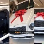 10 Most Expensive Things Davido Owns