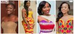 Ashanti Ladies Say They Are Super Beautiful Than Ewe And Fante Ladies