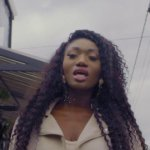 Prophet Warns_ Wendy Shay Will Perish In A Car Accident; Pray For Her