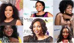 Top 10 Nollywood actresses with the sexiest bodies 2018