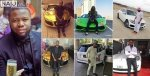 8 Nigerian Big Boys That Are Richer Than Hushpuppi, Yet Very Humble (With Pictures)
