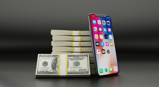 How To Make Money With Your Phone