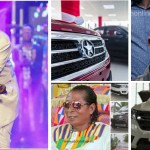 Sarkodie To Consider Kantanka Automobile After This Tweet