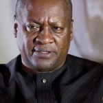 I WILL GIVE MONTHLY ALLOWANCES TO TERTIARY STUDENTS – MAHAMA