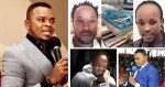 I Wanted to Fly and Save Daddy Lumba Jnr From Hospital but Jesus Christ Whatsapped me to Stop -  Prophet Obinim