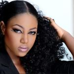 Video: I Have Not Had 'Sex' In 12 Months – Yvonne Nelson
