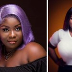 Maame Serwaa Shares Her Opinion About The VGMA After Kuami Eugene Beat Sarkodie And Others To Win AOTY