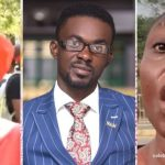 We'll continue investing in Menzgold if NAM1 pays us – Menzgold customers