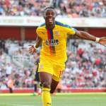 Video: Arsenal 2-3 Crystal Palace [Premier League] Highlights 2018/19