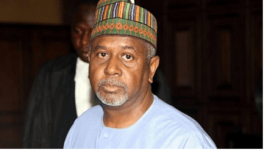 Judgement Day: Court Fixes June 11 For Sambo Dasuki Trial