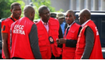 Breaking New: EFCC Reveals Those Who Are Laundering Money For Politicians And Terrorists In Nigeria