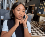 'Forget The Slaying': Ex Rapper, Mocheddah Cries About How Hard Life Is In Nigeria