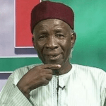 """Galadima Challenges Buhari """"Asks Him To Swear With The Qur'an That He Didn't Rig The Election"""""""