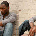 My Wife Paid Another Lady To Seduce Me & I Chopped Her Not Knowing It Was A Trap – Man