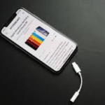 Next-Generation iPhones To Feature Two-Way Wireless Charging… Just Like The New Samsung S10