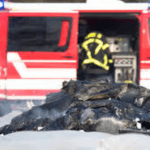 3 Bodies Found In Plane Crash That Killed Russian Tycoon