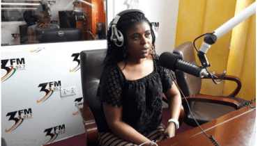 Wonders: Woman Born With 2 Vaginas And 2 Wombs Opens Up On Her Condition