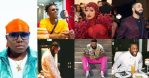 2019 BET Nominations: Mr. Eazi, Burna Boy, AKA Grab A Spot In 'Best International Act' Category; Shatta Wale Missing After His Infamous ' BET Email'