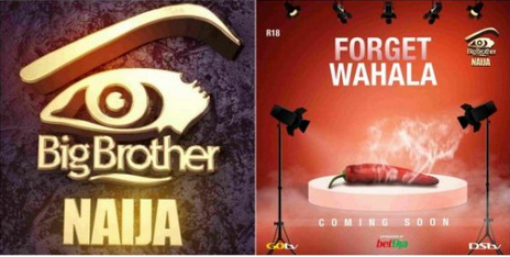 Checkout Date For BBNaija 2019 Revealed By Organisers