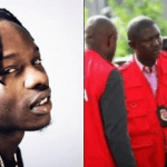Checkout Shocking Reason Why Naira Marley Was Arrested – EFCC Reveals