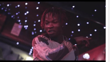 Download Music + Video: Naira Marley Ft. Wizkid - Baba Nla [Checkout]