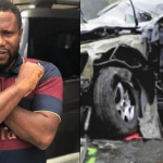 So Sad: Nollywood Director Mr. Henry Is Dead….. Checkout