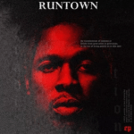 Download Mp3: Runtown – Tradition