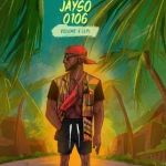 Download Mp3: Jayso – Blessed ft. Copta & Magnom