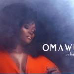 Download Music: Omawumi – For My Baby
