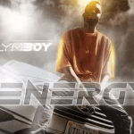 Download Mp3: SLYM BOY – Energy