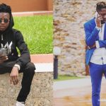 Strongman begs Shatta Wale for collaboration