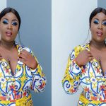 My Grandmother Is A Great Witch – Maame Serwaa reveals